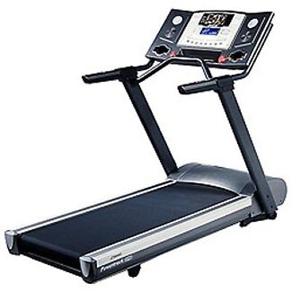 JKEXER treadmill Champion Lakes Armadale Area Preview