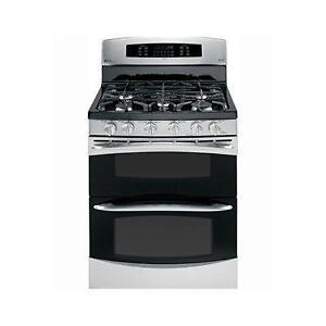 APPLIANCE OUTLET - CLEARANCE - GE RANGES