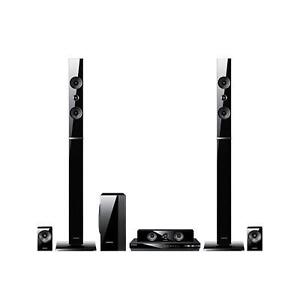 *** USED *** SAMSUNG SAMSUNG HOME THEATRE   S/N:12AC600487   #STORE615