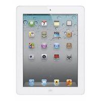 Mint Condition iPad 2 16gb wifi