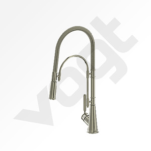 Solid Brass  Consturction Faucets for Sale