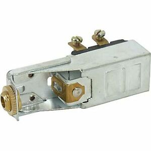 1950 ford headlight switch wiring diagram 1948 1950 ford pickup new headlight switch also 1941 1948 ...