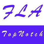 flatopnotch