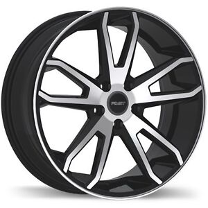 Mags Neuf! Bolt pattern 5x108!