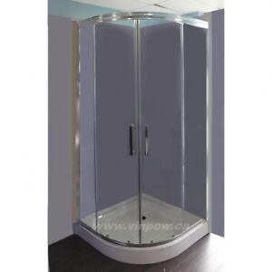 Shower Base Need A Sink Toilet Or Shower Great Deals On Plumbing In Missi