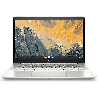 HP-Pro-c640-Chromebook