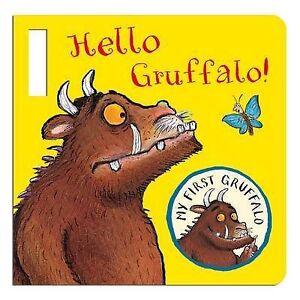 My-First-Gruffalo-Hello-Gruffalo-Buggy-Book-Julia-Donaldson-Axel-Scheffler