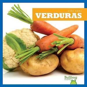 Verduras-Vegetables-by-Black-Vanessa-9781620316528-Hcover