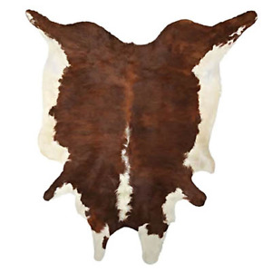 Superbe cow skin in very good condition - anti slip