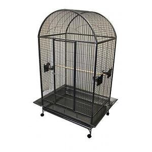 BIRD CAGES FREE SHIPPING
