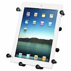Mounts, Stands and Holders for Apple TouchPad