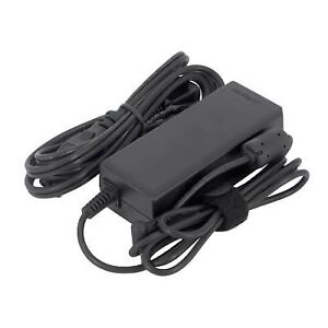 Acer AO756-2420 19V 2.10A 40W Laptop Adapter