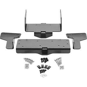 HONDA ATV MULTI MOUNT KIT