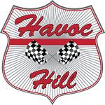 Havoc Hill