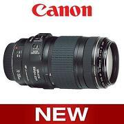 Canon 70-300