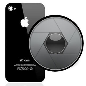 CAMERA REPAIR for IPHONE & ANDROID