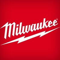 Get almost any Milwaukee to