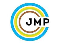JMP Electrical - Local, professional and reliable electrician