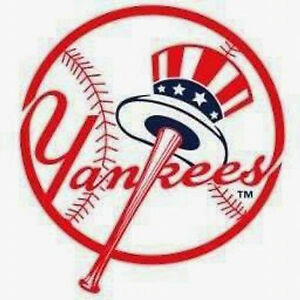 WANTED:NEW YORK YANKEES POCKET SCHEDULES,MEDIA GUIDES&YEARBOOKS