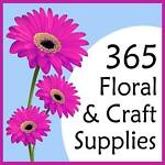 365 Floral & Craft Supplies
