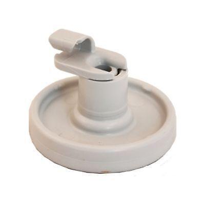 Maytag Dishwasher Lower Rack Ebay