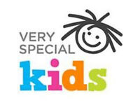 Extra Special Childcare