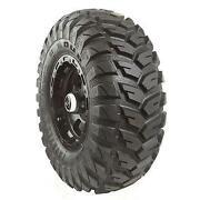 UTV Tires