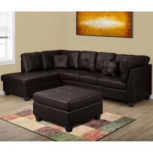 Monarch Sectionals At Great Prices - Shop and compare!