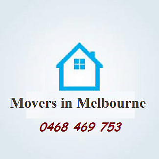 Movers In Melbourne 0468469 753 Beaumaris Bayside Area Preview