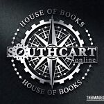 southcart books and comics