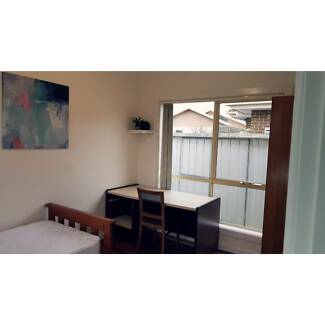ROOM  for  RENT (SL)   #everythingclosetoyou
