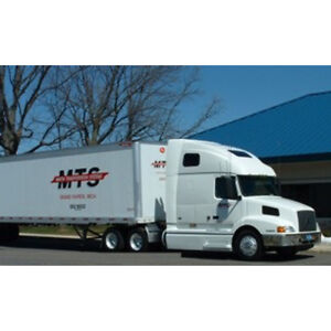 IMMEDIATE OPENINGS FOR OTR COMPANY DRIVERS WITH SIGN ON BONUS!!! Windsor Region Ontario image 2