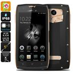 * BLACKVIEW * BV7000 PRO | NL talig, Playstore, 2x sim