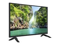 Digihome 43 inch Full HD 1080P LED TV