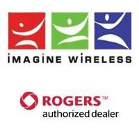 Now Hiring! Sales Rep for Rogers Wireless Authorized Dealer!