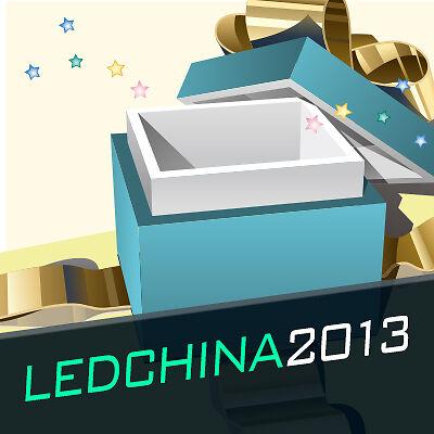 ledchina2013