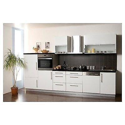 Küchenunterschrank: Unterschränke | eBay