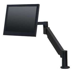 Monitor Arms - Discount Prices! New, still in boxes.