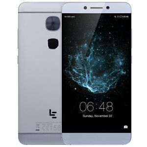 LeEco 2 5'5 FHD OctaCore 1.8GHz 3GBram 32GBrom 290$ 438-395-1702