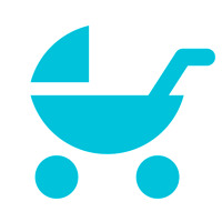 *** Full-time Nanny Wanted on Weekdays ***