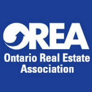 OREA REAL PROPERTY STUDY NOTES & MULTIPLE CHOICE QUESTIONS Cambridge Kitchener Area image 1