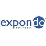 expondo_eu