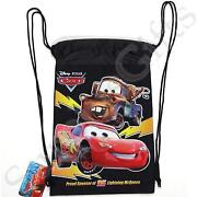 Mater Backpack