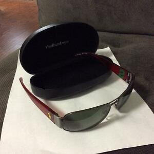 Ralph Lauren sunglasses Cambridge Kitchener Area image 2