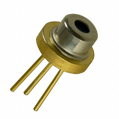 Violetblue 5mw-20mw Laser Diode 5.6mm To-18 Package