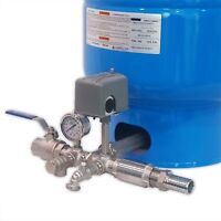 Clear Water Pumps and Sales/Service