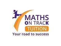 Maths On Track Tuition. Personalised maths tuition in Benton and Tynemouth for 9-18 year olds.
