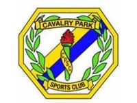 Cavalry Park SC 2002's looking for players ASAP