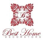 Best Home Decorators