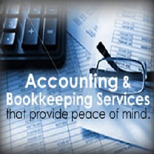 ACCOUNTING BOOKKEEPING AND TAX PRO